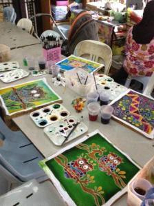 Kompleks Budaya Kraf: Craft Complex in Kuala Lumpur