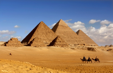 1.	30 Amazing UNESCO World Heritage Sites to Visit Before You Die