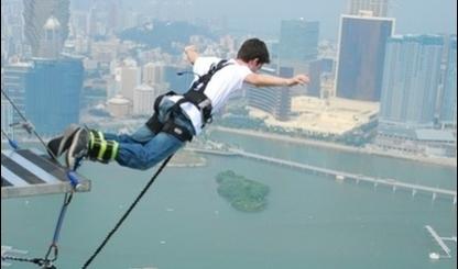adrenaline5