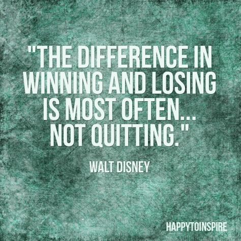 9. Determination