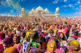 Holi-Images-Holi-Celebration-Holi-Festival-Of-Colors-Holi-Colors-Holi-Colours-Free-Images-3